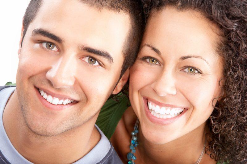 dental implants in Highlands Ranch, CO