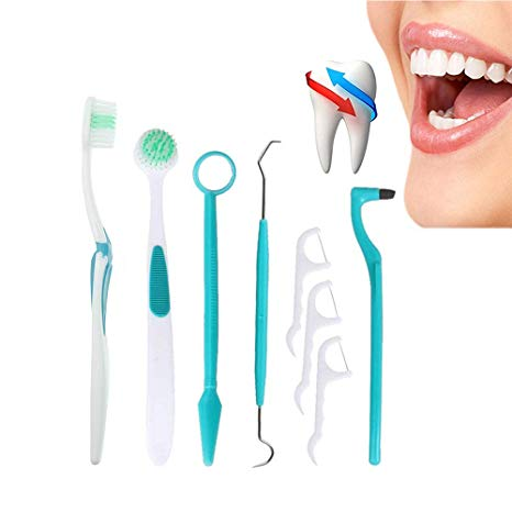 dental hygiene in Highlands Ranch
