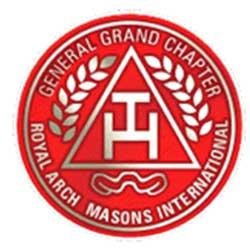Ephraim Kirby Award Presentation @ Rolla Masonic Temple   Rolla   Missouri   United States