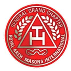 General Grand Chapter