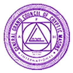 General Grand Council