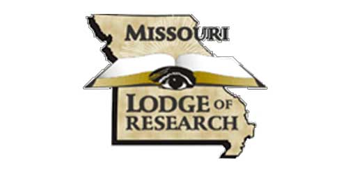 Missouri Lodge of Researh
