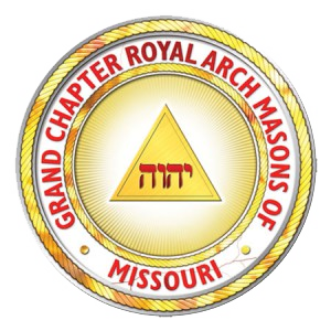 DDGL Region 7A Official Visit - Bolivar Chapter No. 5 @ Bolivar Masonic Temple | Bolivar | Missouri | United States