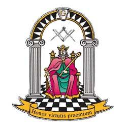 Court of Discovery No. 80, Masonic Order of Athelstan, Columbia - See Schedule Below @ Columbia Masonic Lodge | Columbia | Missouri | United States