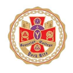 Heart of Missouri York Rite College No. 188, Columbia @ Columbia Masonic Temple | Columbia | Missouri | United States