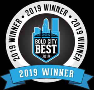 2019-BCB-Winners-Logo