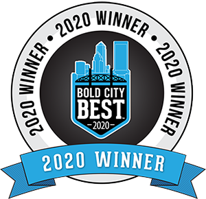 2020-BCB-Winners-Logo-1024x989