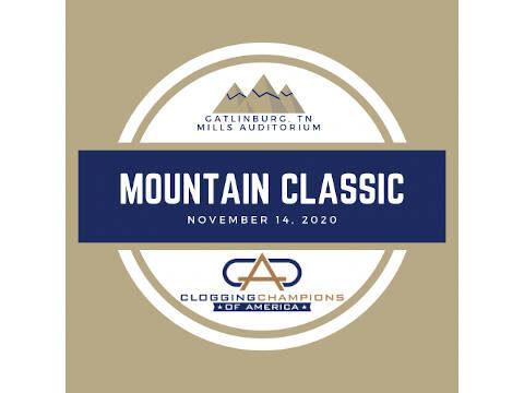 2020 Mountain Classic