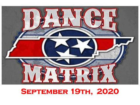 2020 Dance Matrix