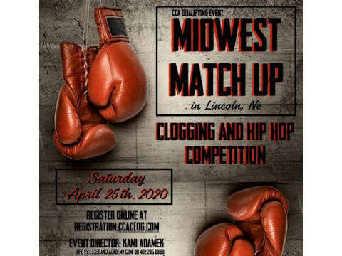 2020 Midwest Matchup