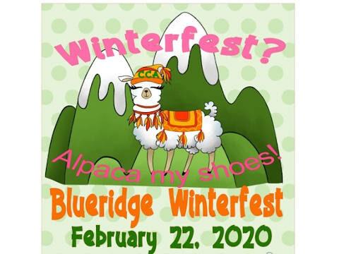 2020 Winterfest
