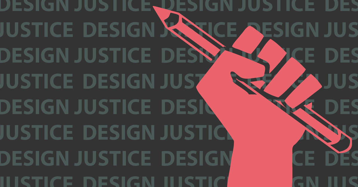 Does the AIA Code of Ethics apply to the Design Justice Movement?