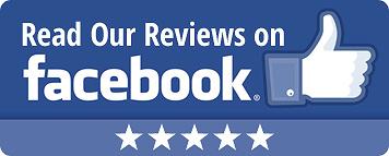 facebook Pressure Washing Reviews Louisville KY