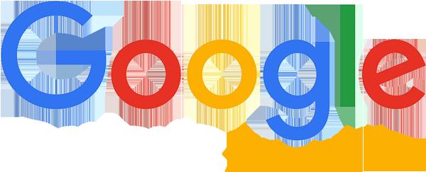 Google Pressure Washing Reviews Louisville KY