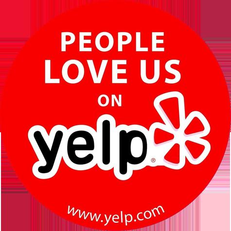 Yelp Pressure Washing Reviews Louisville KY