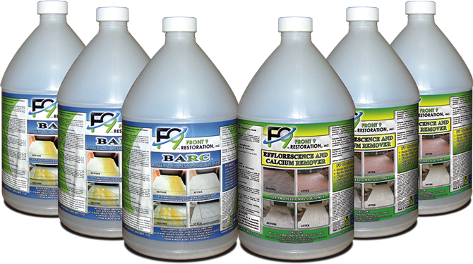 F9-BARC-EFFLO-stain-removers