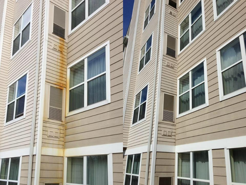 siding-rust-stain-removal-louisville-ky