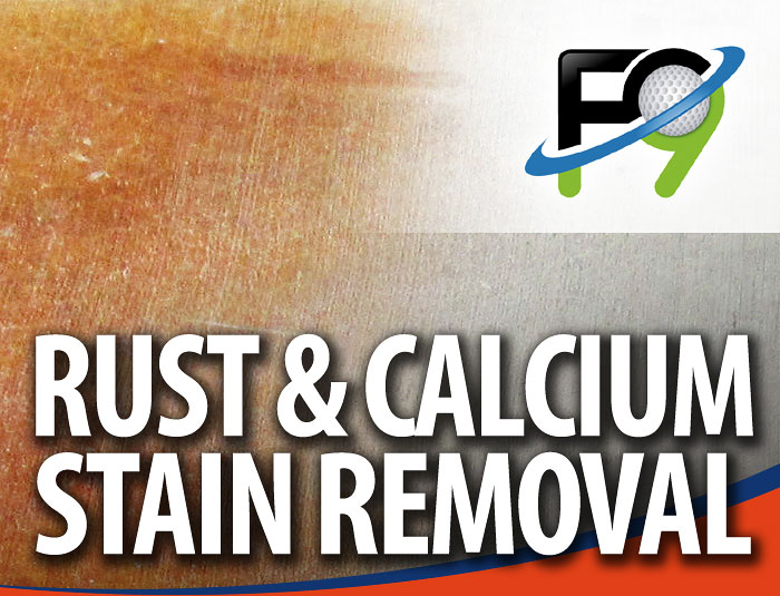 louisville-ky-rust-calcium-stain-removal-service