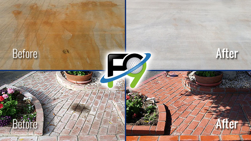 rust-calcium-stain-removal-services-louisville-ky