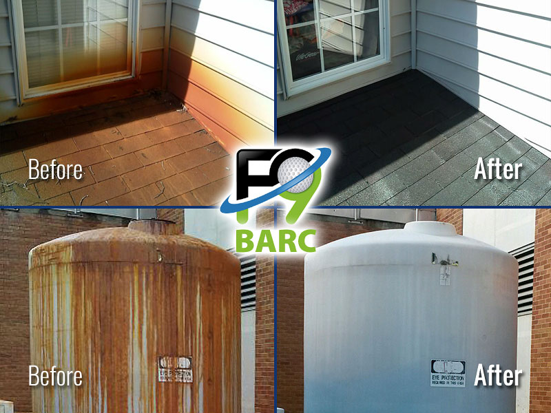 rust-stain-removal-services-louisville-ky
