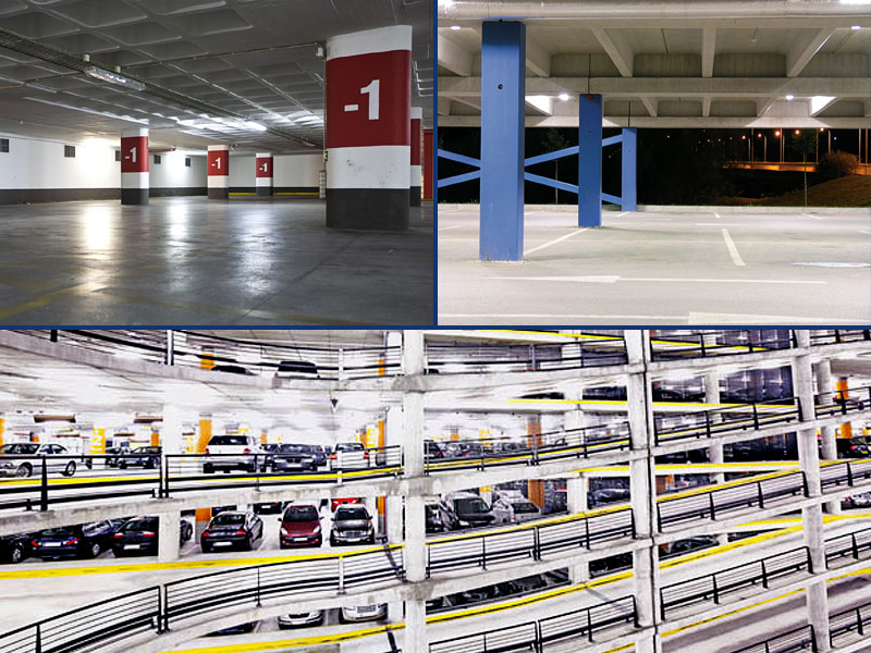 parking-deck-cleaning-louisville-ky
