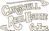 Carswell Real Estate Co. Inc.