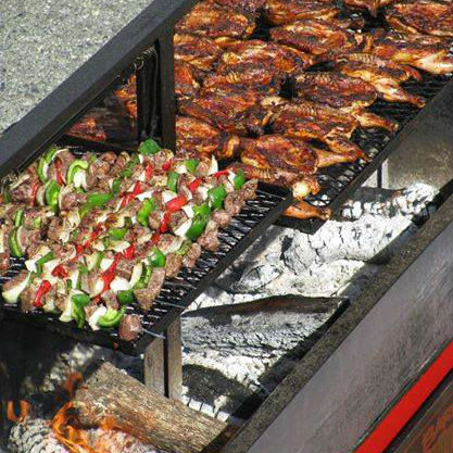 BBQ Chick and Kabobs_fb 100