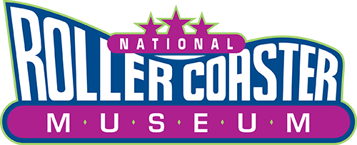 National Roller Coaster Museum and Archives