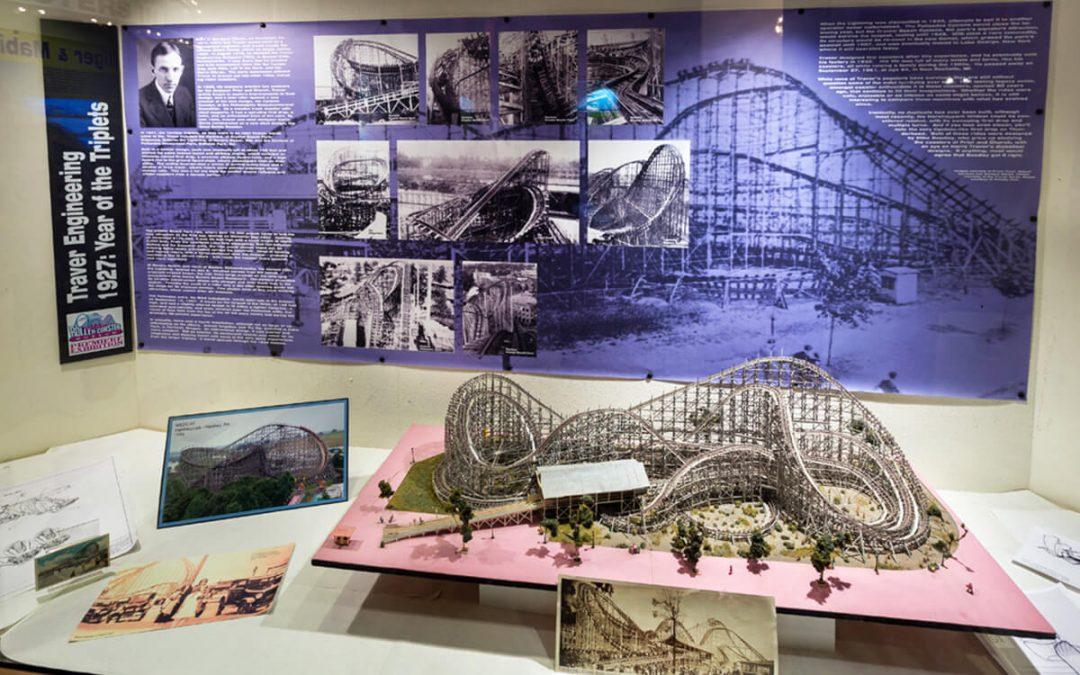 Exhibit 2012-2013