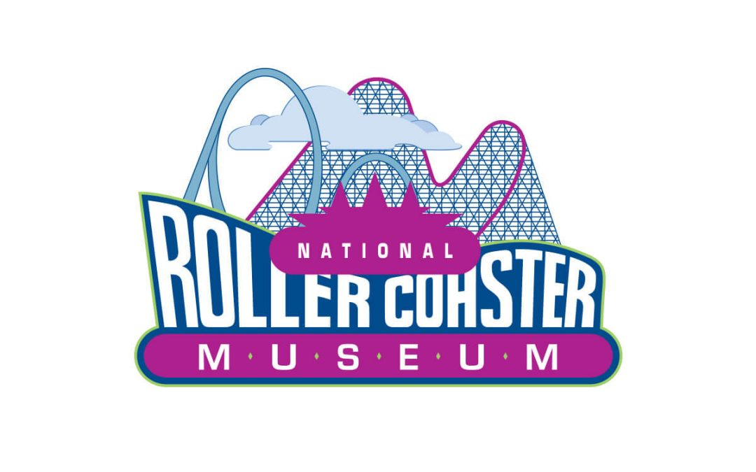 Cliff's Donates $25,000 To National Roller Coaster Museum