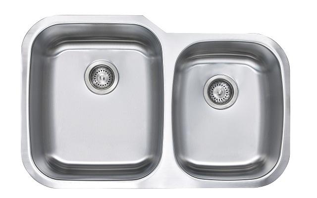 Infinity Sinks