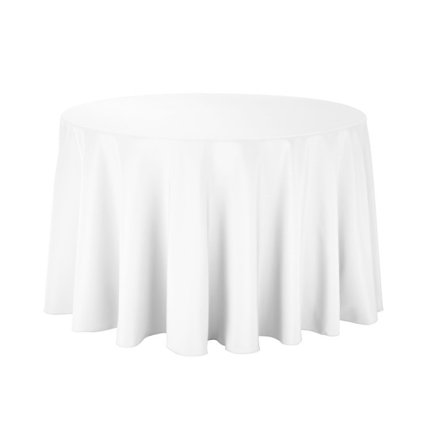 108-inch-round-polyester-economy-tablecloth-white-default