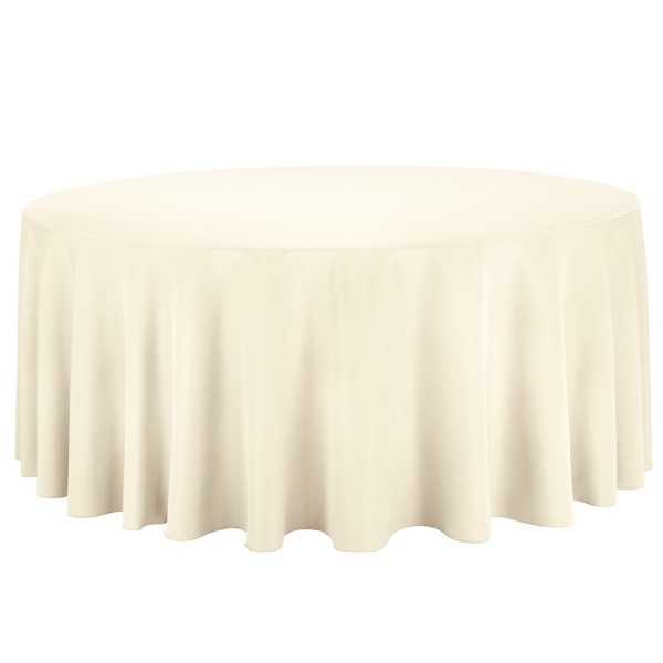 132-inch-round-economy-polyester-tablecloth-ivory-default