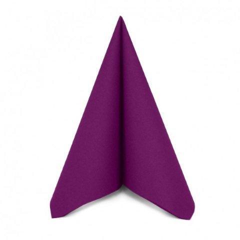 Purple_Napkin