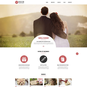 Website_Invitations_Theme_B