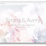 Website_Theme _A