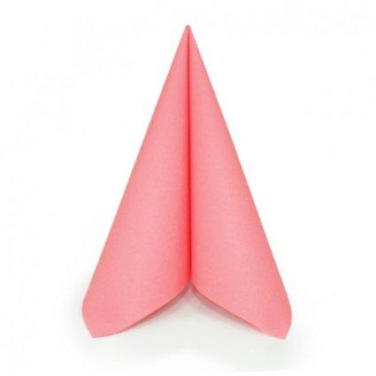 pink_napkins