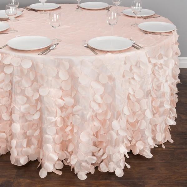 rose patel table cloth