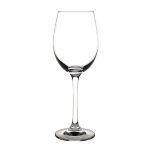 wine-glass-hire