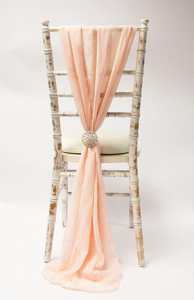 long pink