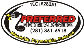 Preferred Electrical Services