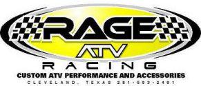 Rage ATV Racing