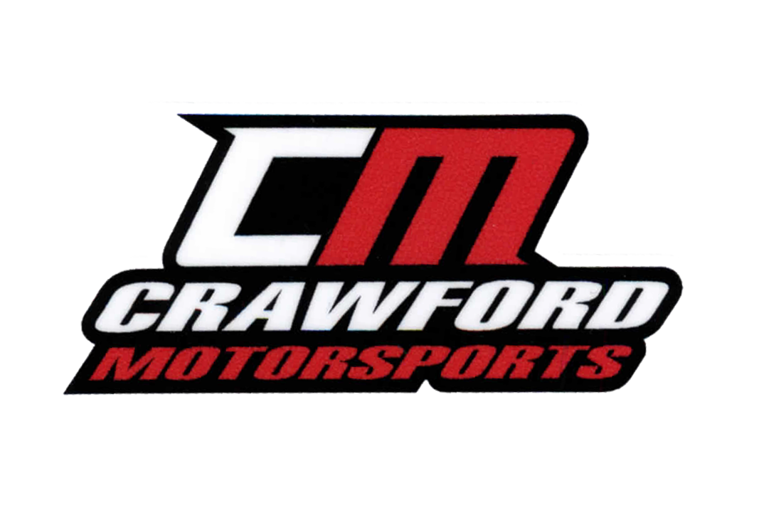 CRAWFORD MOTORSPORTS001