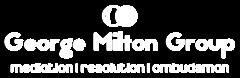 George Milton Group