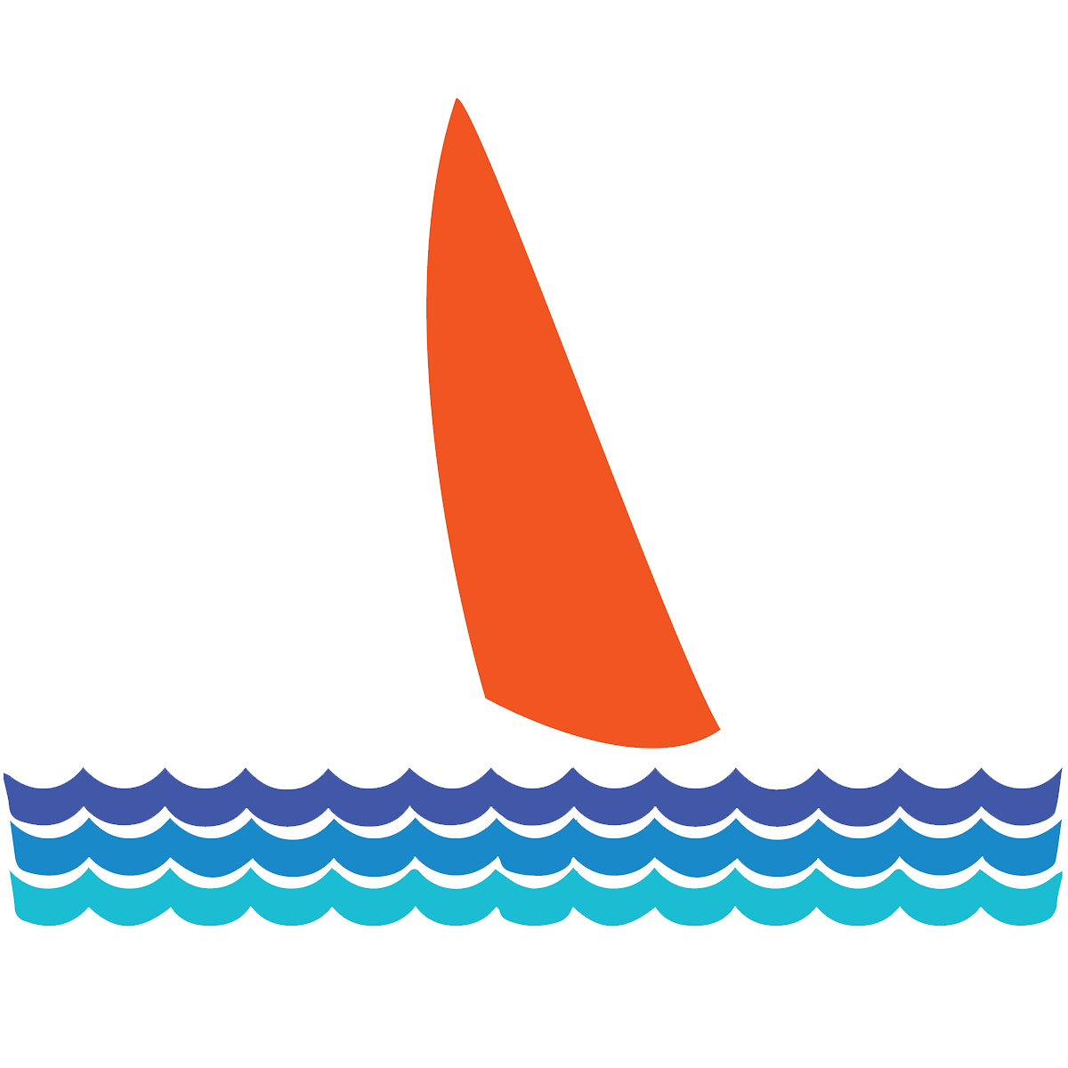 Columbia River Sailing Association