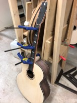 Neck Shaping 3