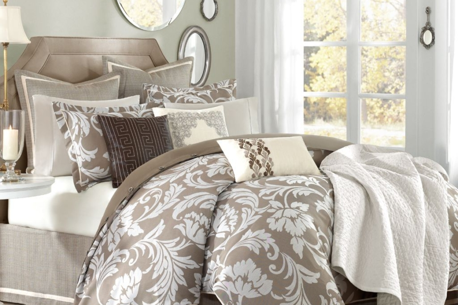 beautiful-bedding-sets-6