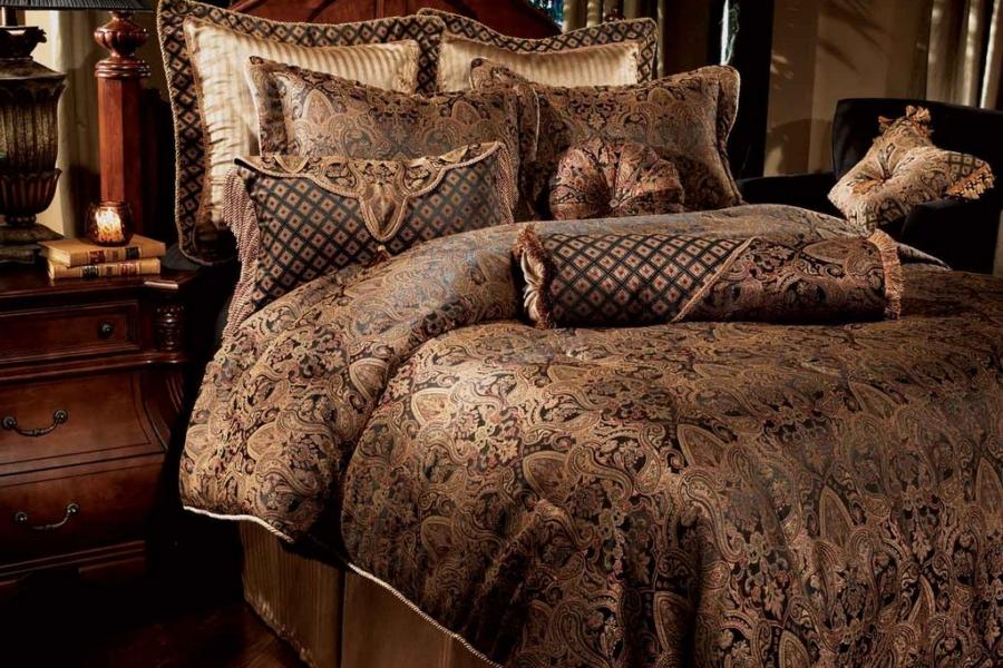 comforters-9