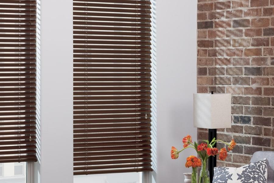 horizontal-blinds-aluminum-macro-carousel-02