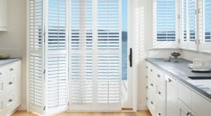 palm beach window shutters
